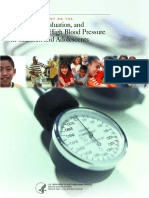 america guideline.pdf