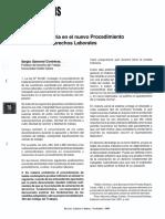 2008-Prueba-indiciaria.pdf