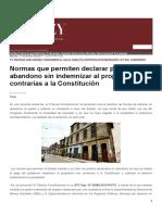 La Funcion Publica y El Acto Administrativo (1)