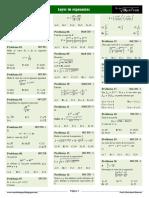 Teoria de exponentes 2018.pdf