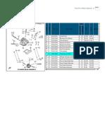 12V Alternator Manual 2005 2009