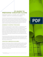 Contractors Guide to Preparing Variation Claims  M.pdf