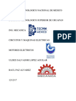 motores_eletrico_LopezAguilar