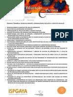 PEC maio 18.pdf