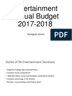 17-18 Annual Accounts SA ENT (1)