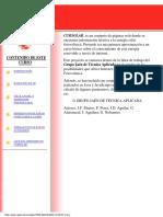 Manual de placas solares fotovoltaicas  ESPAÑOL