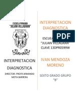 ANALISIS DEL DIAGNOSTICO DE F.C.E.docx
