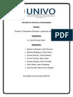 Caracterizacion Completo Oficial