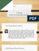 7_tools.pptx