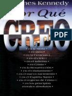 28871095-Por-Que-Creo-D-JAMES-KENNEDY.pdf
