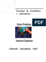 coleccion facil Internet Explorer.pdf