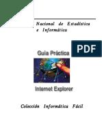 coleccion facil Internet Explorer.pdf