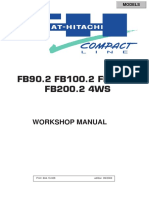 337847536-Fiat-Hitachi-Fb90-2-Fb100-2-Fb110-2-Fb200-2-Service-Manual.pdf