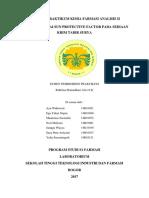 Cover Prak Kfa Modul Ix