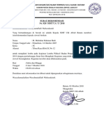 Surat Rekomendasi.docx
