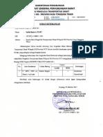 SURAT KET  AADB.pdf