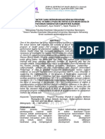 18545 ID Faktor Faktor Yang Berhubungan Dengan Program Pemberian Kapsul Vitamin a Pada Ib (1)