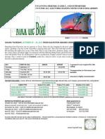 IEACF Flyer + Cruise Info Form_Fill