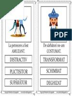 amuzat-costumat.pdf