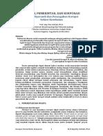 Final4_Korupsi_Pemerintah_Korporasi_Etty_Indriati.pdf