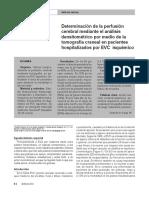 arm112d.pdf