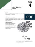 987615.pdf