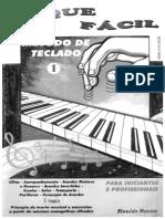 Toque Fácil - Método de Teclado 1 - Rivaldo Mendes.pdf