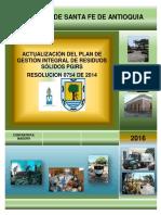 6101 Documento Pgirs Resolucion 0754 Def[1]