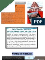 NOCIONES GENERALES VENTILACION CLAU.pptx