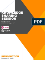 Knowledge Sharing Session 2017 - RZ Rev.0 - Copy[1]