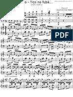 [superpartituras.com.br]-tico-tico-no-fuba-v-3.pdf