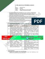 16. UD RPP 3 Sistem Persamaan Linear Tiga Variabel.pdf.pdf