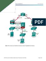 0.0.0.0 Lab.pdf