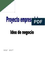 Idea de Negocio3