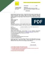 CONTOH-SURAT-LAMARAN-CPNS-TANGGAMUS-2018.pdf