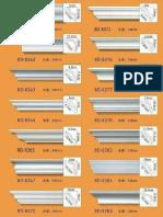 mouldings_n.pdf