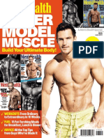 Men's Health.pdf