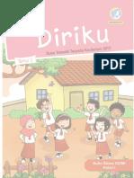 Kelas I Tema 1 BS.pdf