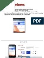 Presentation 1 App
