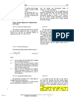 IMPORTANT NOTES ON BRIDGE DESIGN NEPAL VOL12.pdf