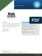 Product Info WISI-GT-31-W V3.0 En
