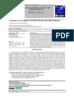 DIS.pdf
