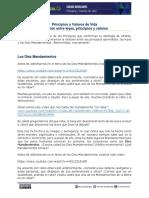 Relación entre leyes, principios y valores.pdf