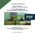 Berkas Pengajuan Survei Akreditasi.pdf