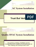 Hvacinstall Trustbutverify 110303221958 Phpapp01