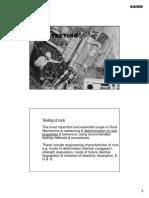 3_rock testing.pdf