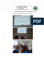 data fisik admin.docx