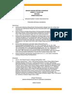 UU_NO_12_1995 Tentang Pemasyarakatan.PDF