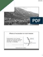 6 Rock Stabilization