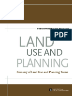 Imp landuseglossary.pdf